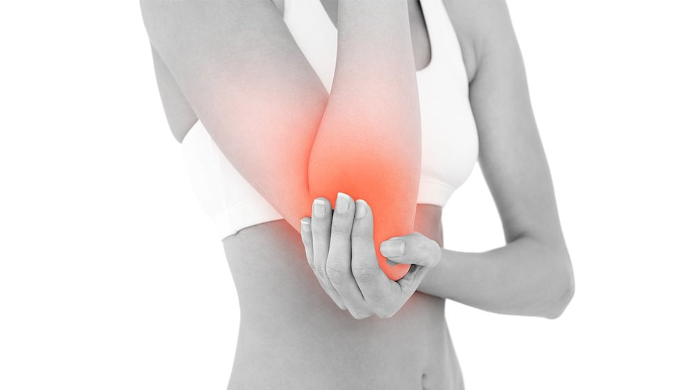 Tendon injuries can debilitate and reduce function in both sporting and everyday life.