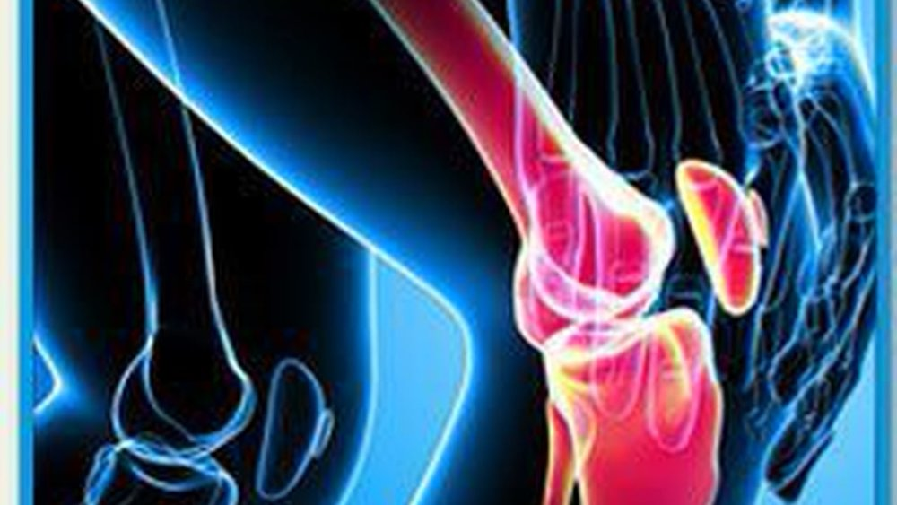 Osteoarthritis is a common occurrence as we progress through life.