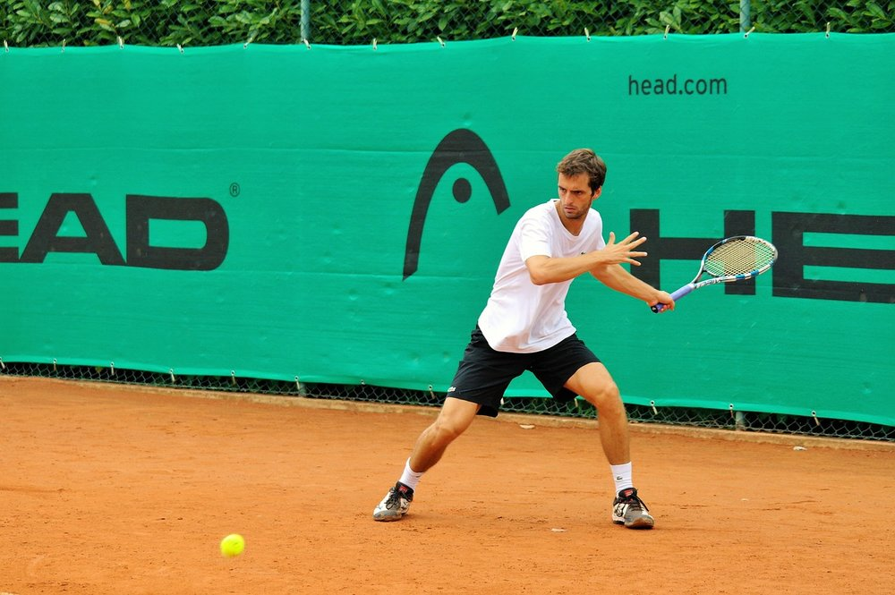tennis-934841_1280.jpg