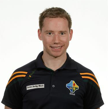 eamon o reilly.jpg