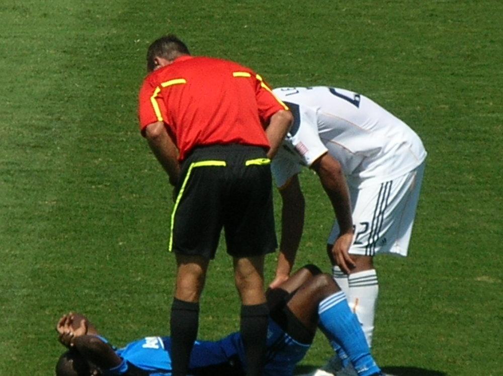 acl injury.jpg