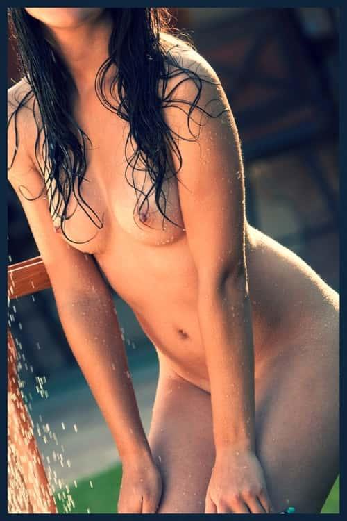 amsterdam-erotic-massage-penny