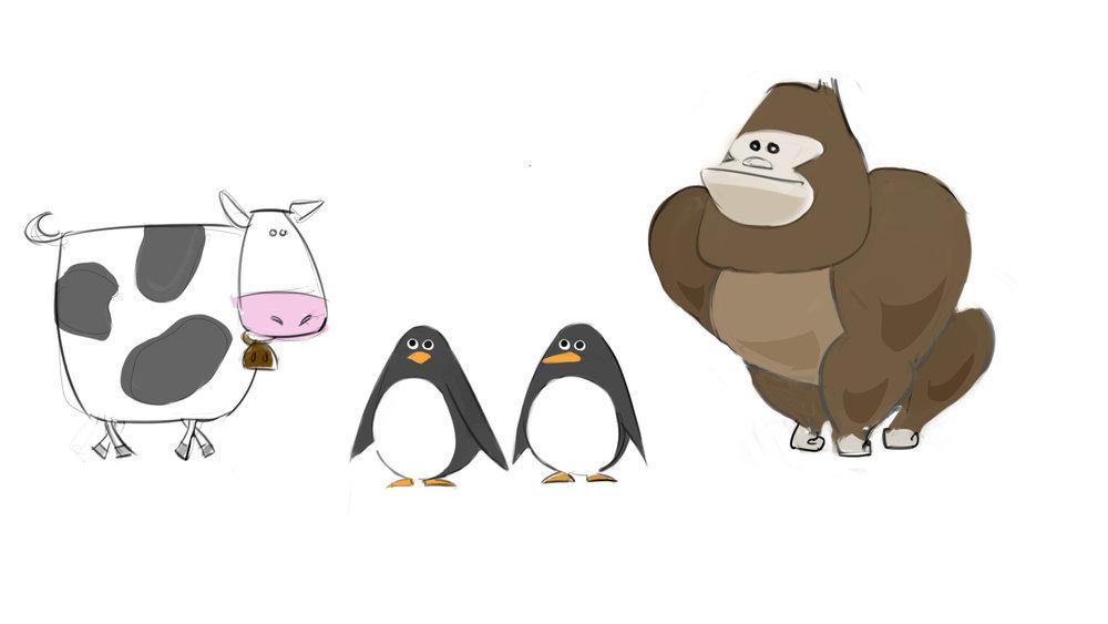 Animals 1. 2.jpg
