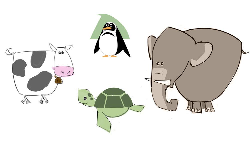 Animals rev 3_1.jpg