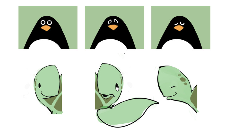 turtle expressions.jpg