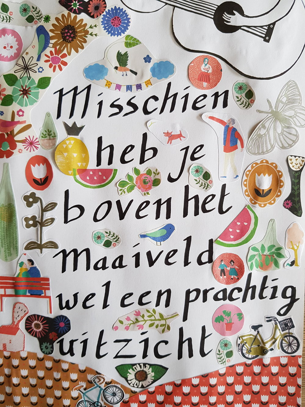 quote maaiveld.jpg
