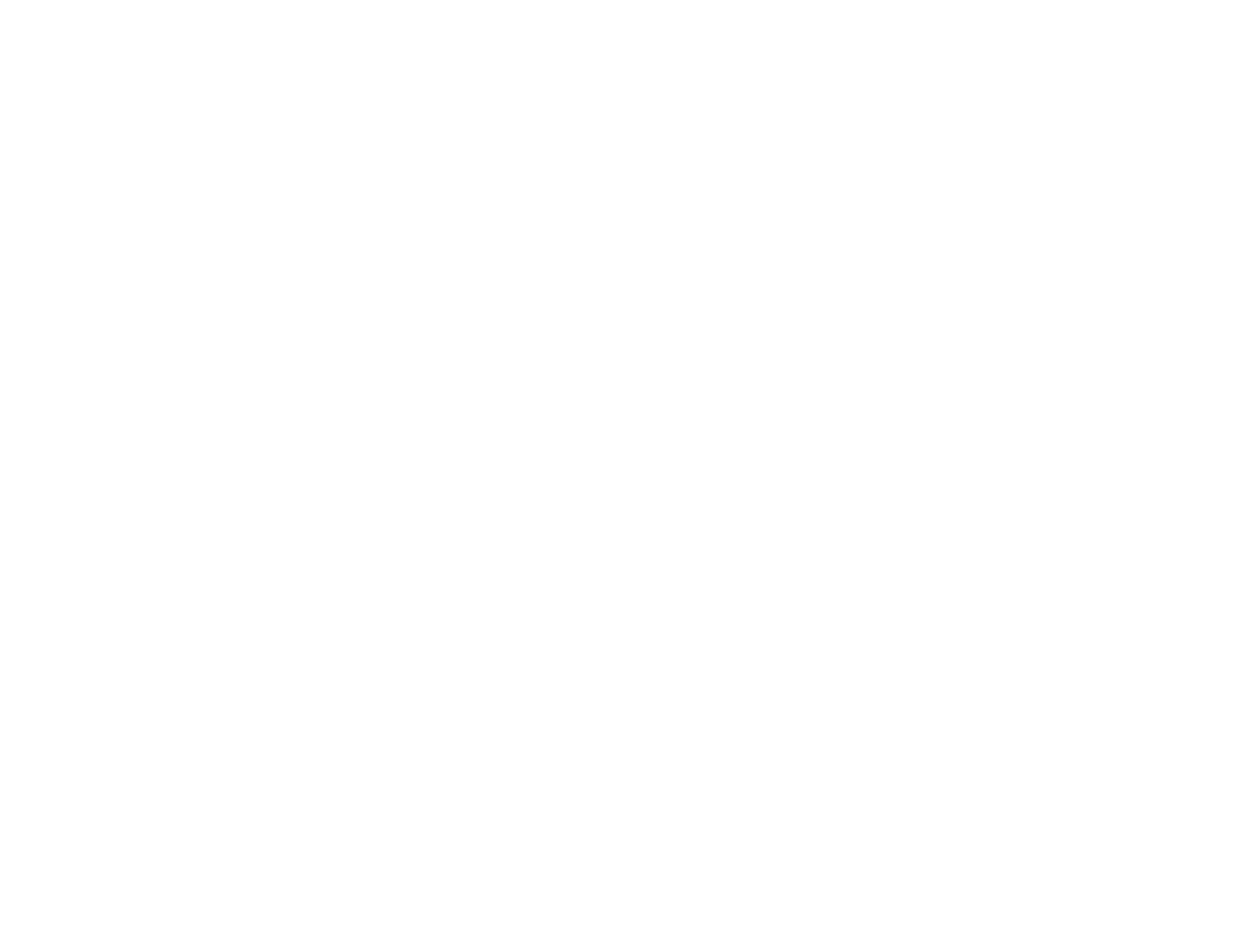 Greenwood Defence Law