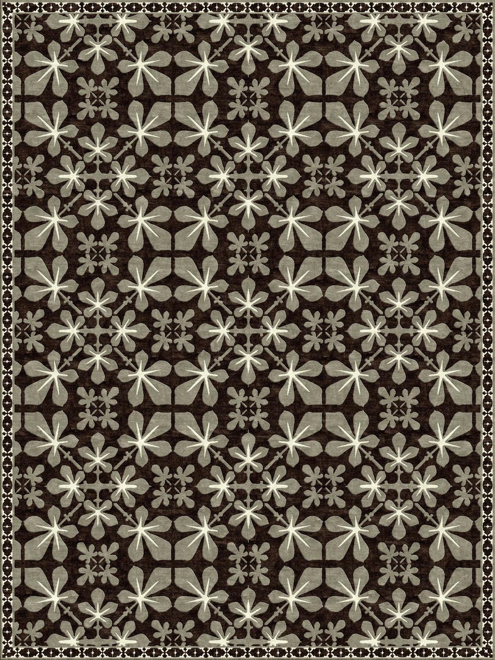 Voodoodoo 9x12 300dpi.jpg