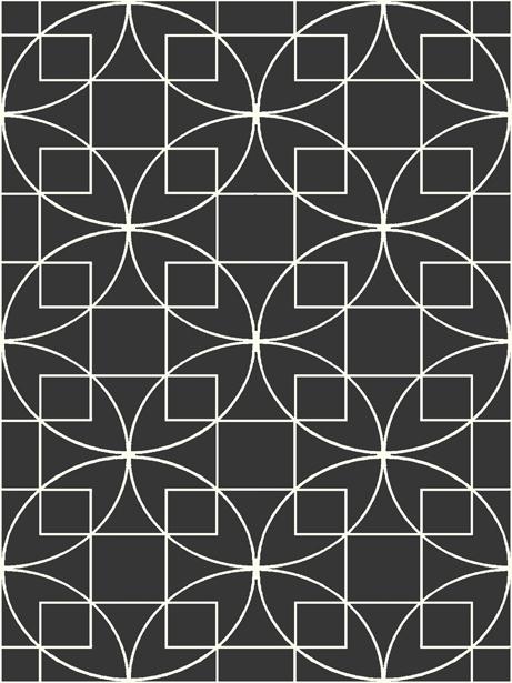 rugs34-LG.jpg