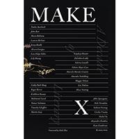 make-cover-200x200.jpg