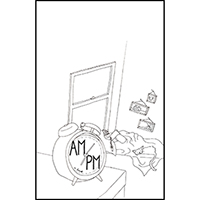AM-PM-cover-200x200.jpg