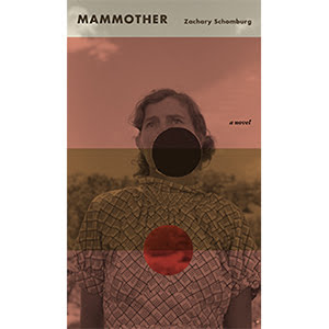mammother-cover-300x300.jpg