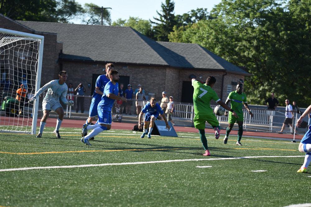 AFC-2015-06-07-76.jpg