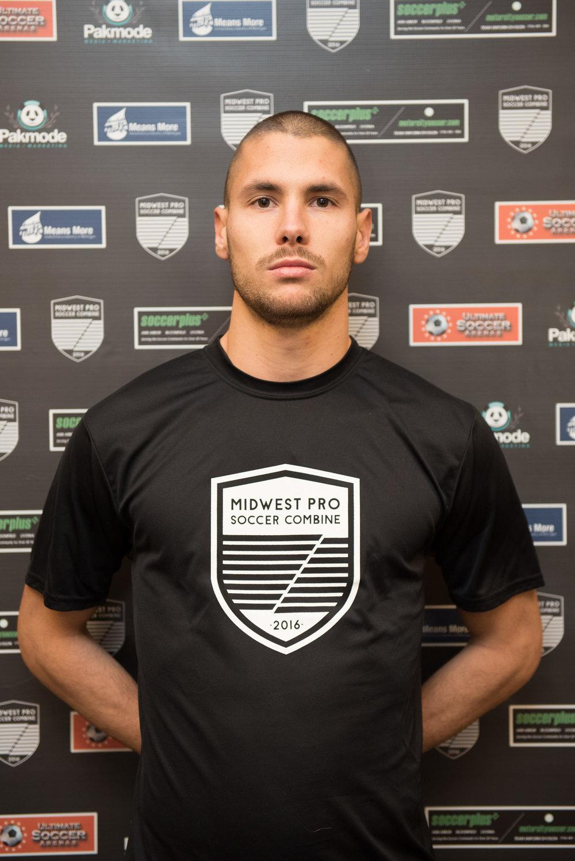 Jovan Cadenovic