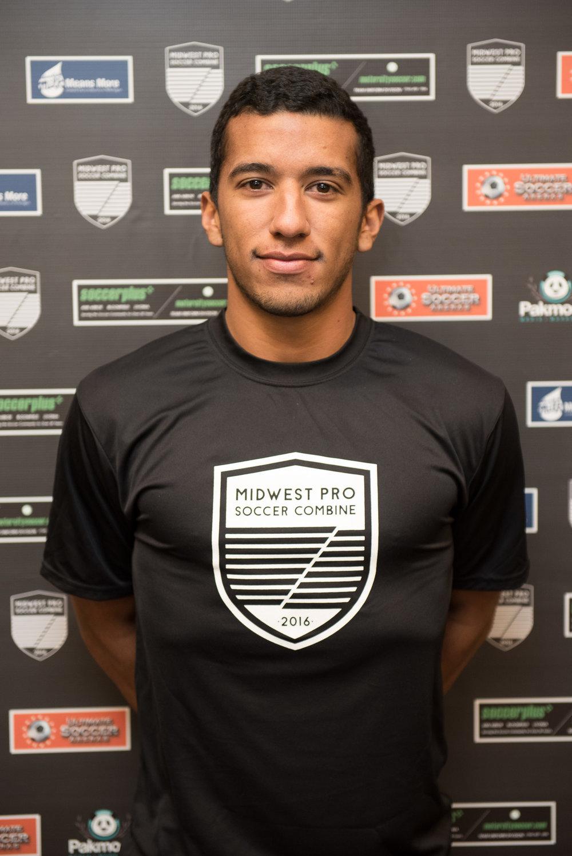 Bruno Oliveira