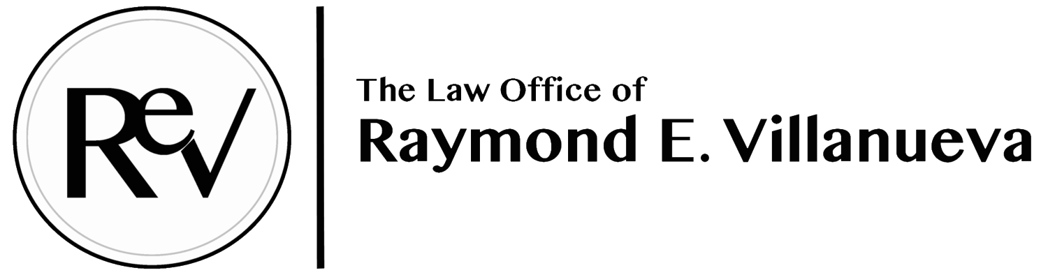 Law Office of Raymond E. Villanueva, Esq.