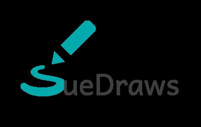 ueDraws-logo(3).png