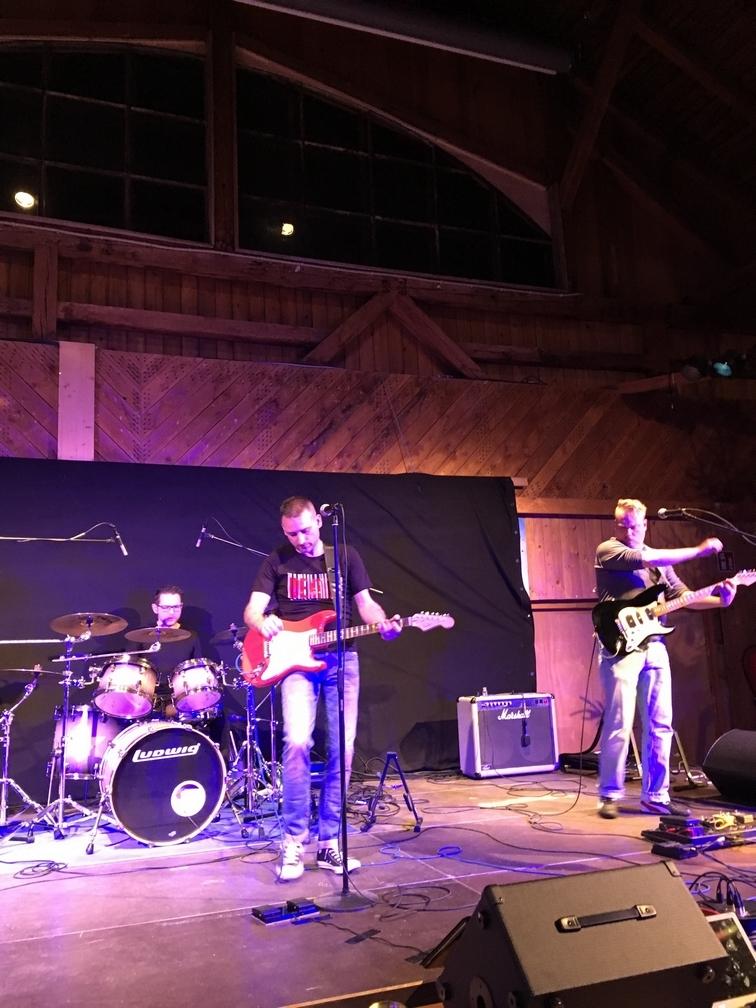 Nevershire live 2016 - Copyright nevershire.com (2).jpg