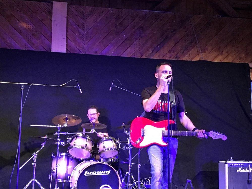 Nevershire live 2016 - Copyright nevershire.com (4).jpg