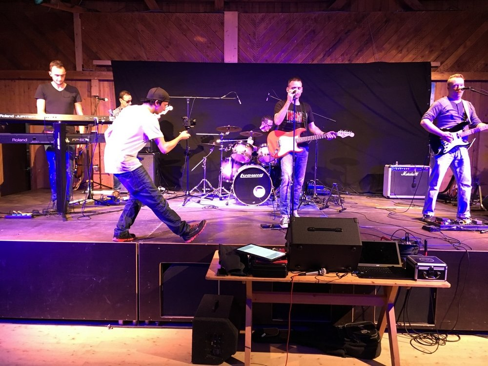 Nevershire live 2016 - Copyright nevershire.com (3).jpg
