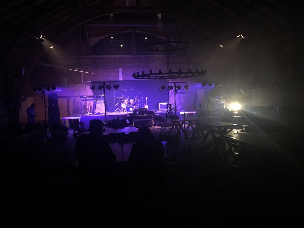 Nevershire live 2016 - Copyright nevershire.com (6).jpg