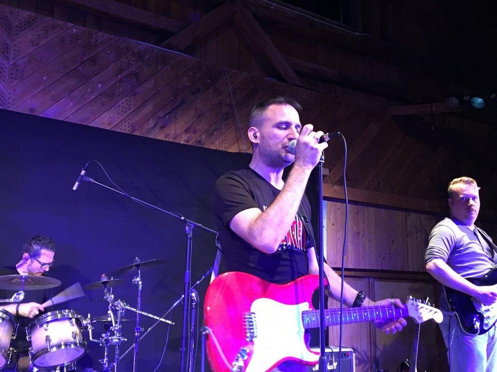 Nevershire live 2016 - Copyright nevershire.com (5).jpg