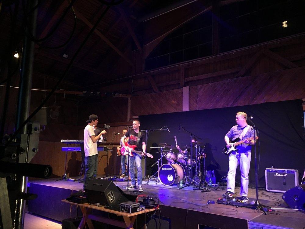 Nevershire live 2016 - Copyright nevershire.com (7).jpg