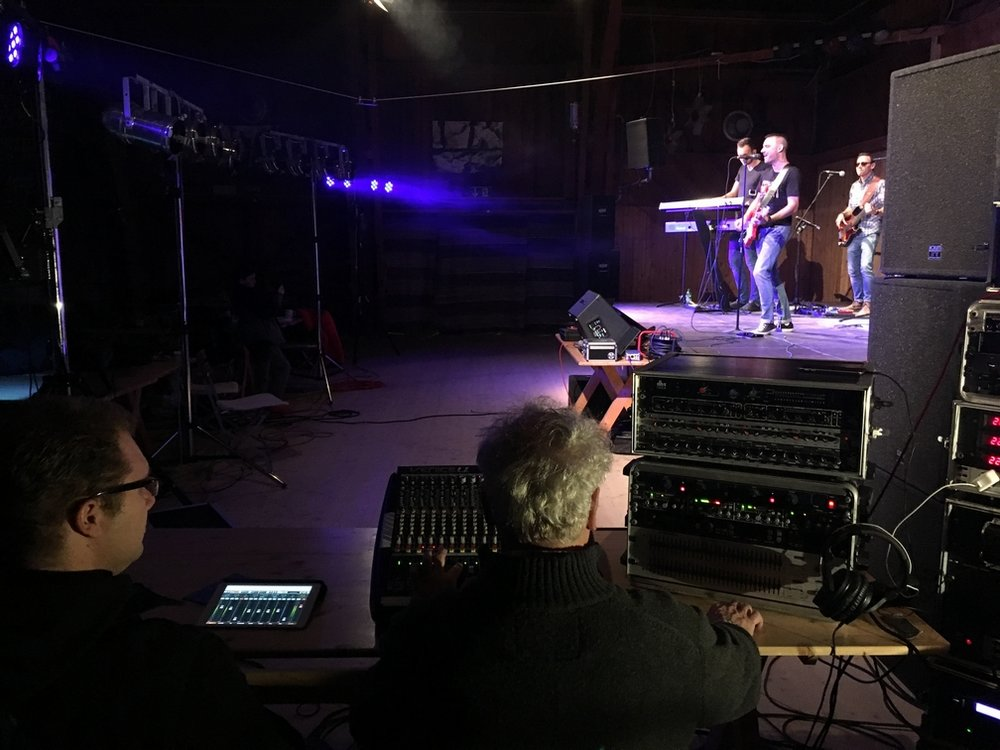 Nevershire live 2016 - Copyright nevershire.com (9).jpg