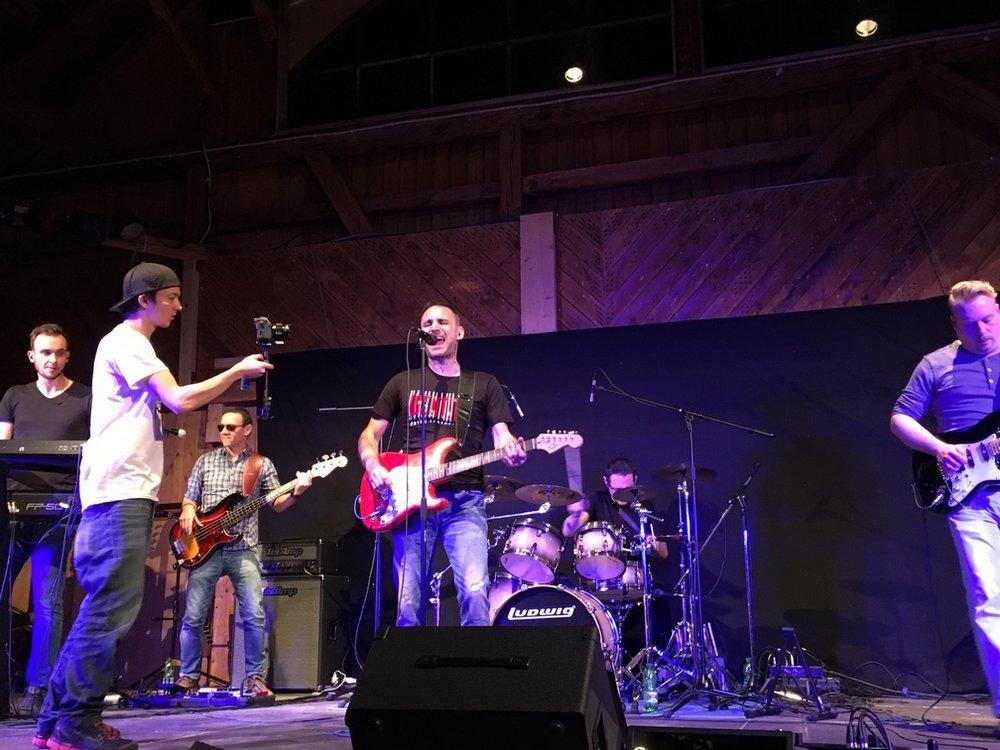 Nevershire live 2016 - Copyright nevershire.com (10).jpg