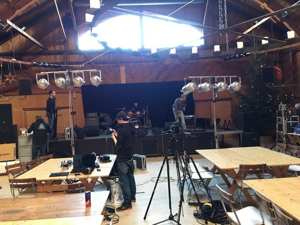Nevershire Making of 2016 - Copyright nevershire.com (18).jpg