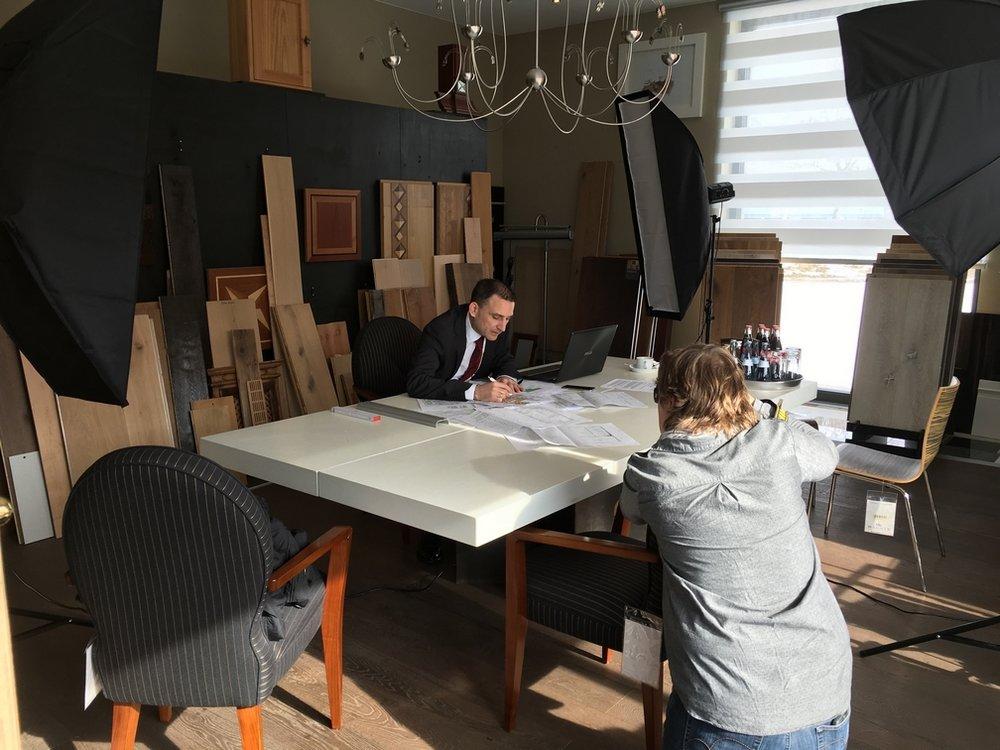 Nevershire Making of 2016 - Copyright nevershire.com (46).jpg
