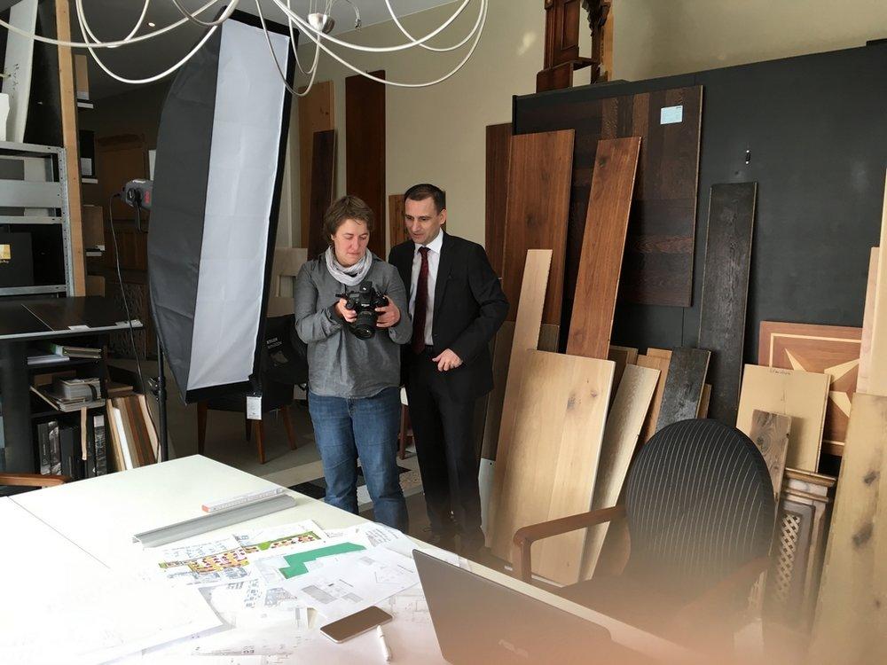 Nevershire Making of 2016 - Copyright nevershire.com (49).jpg