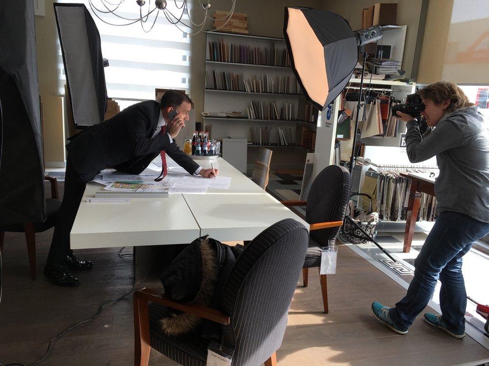 Nevershire Making of 2016 - Copyright nevershire.com (150).jpg