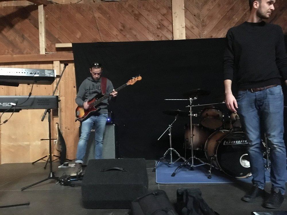 Nevershire Backstage - Copyright nevershire.com (14).jpg