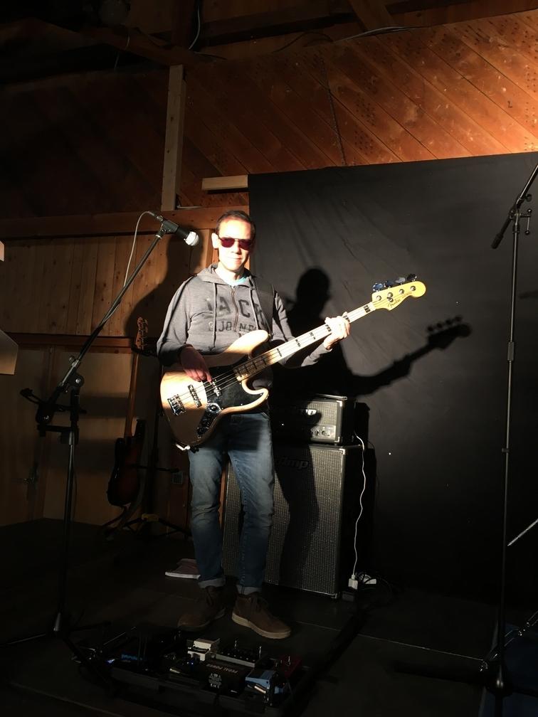 Nevershire Backstage - Copyright nevershire.com (25).jpg