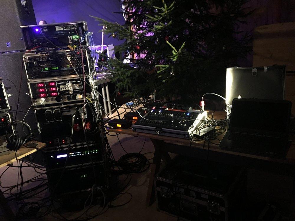 Nevershire Backstage - Copyright nevershire.com (31).jpg
