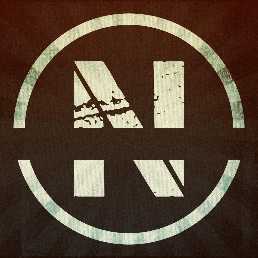 Icon - Nevershire.jpg