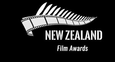 new-zealand-awards2.png