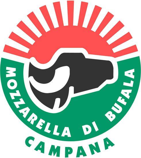 Logo_Mozzarella_di_Bufala_Campana_DOP.jpg