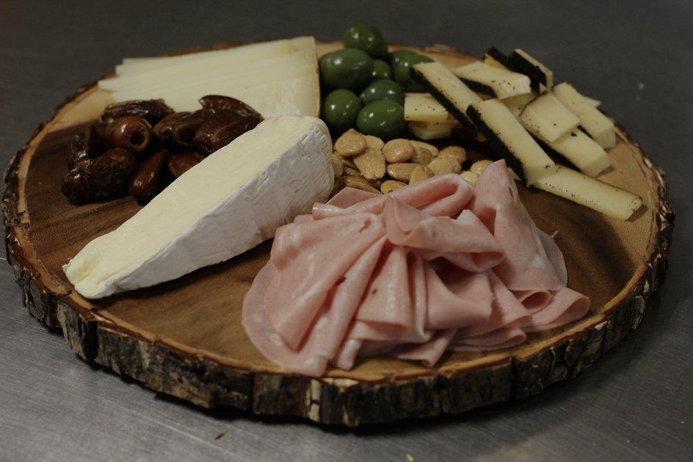 platter.1.jpg