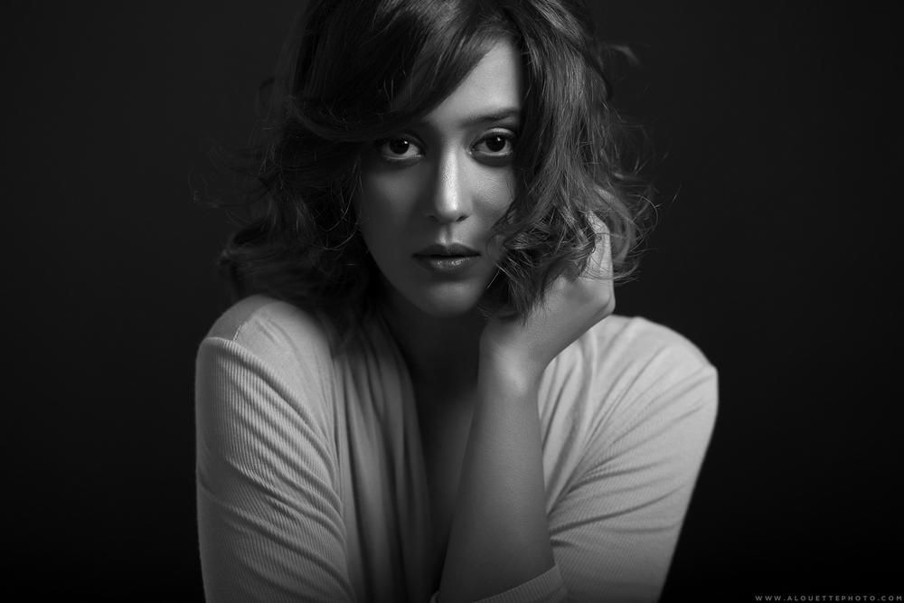 Maquillaje: Eliotte Casimiro (@eliotte_mua)