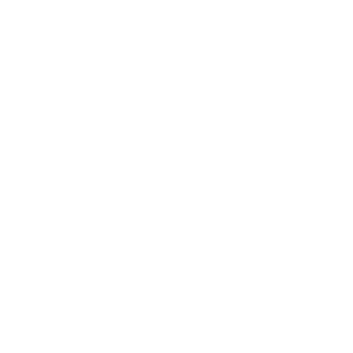 The behinds of Alouette by Alondra Angeles