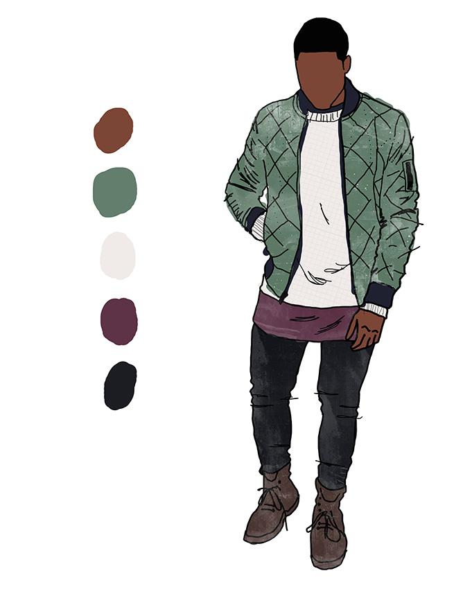 streetwear designs