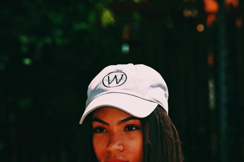 waves supply co streetwear brands