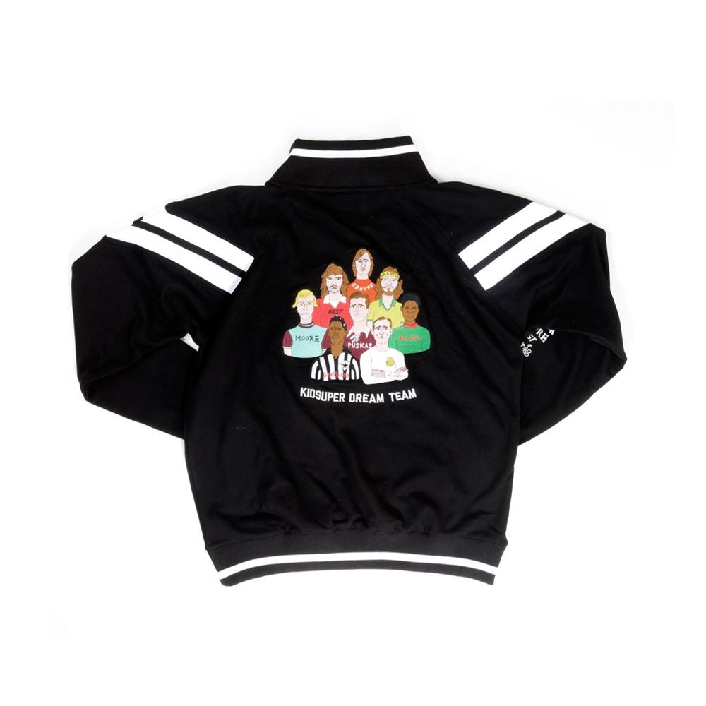 KSFC Dream Team Pullover