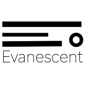 Evanescent JP 2 of 13