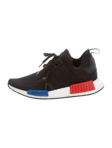 Adidas 2015 NMD Runner PK Sneakers