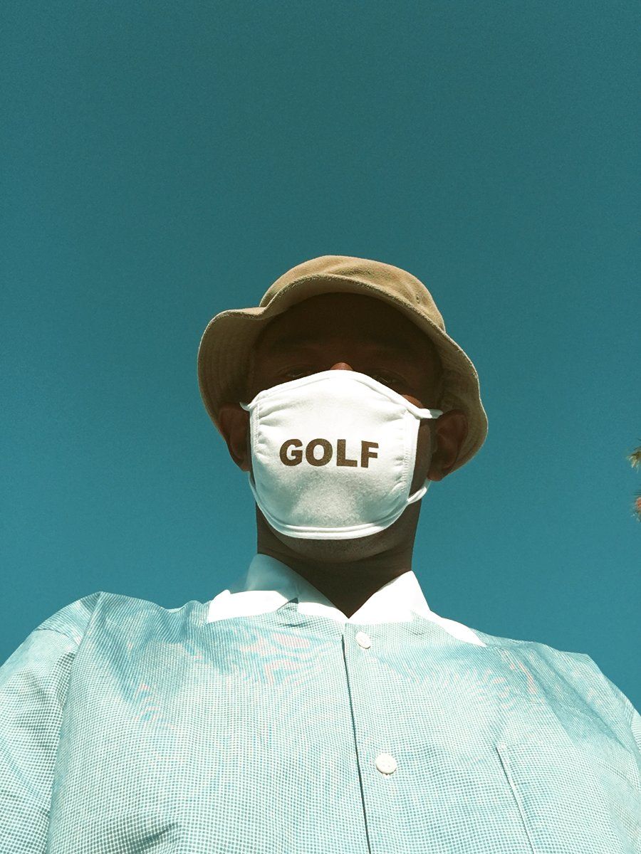 3 of 3,  golfwang.com