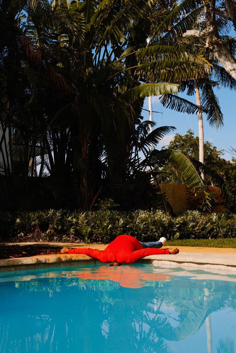 Shot by Aaron Ricketts/ aaronricketts.com