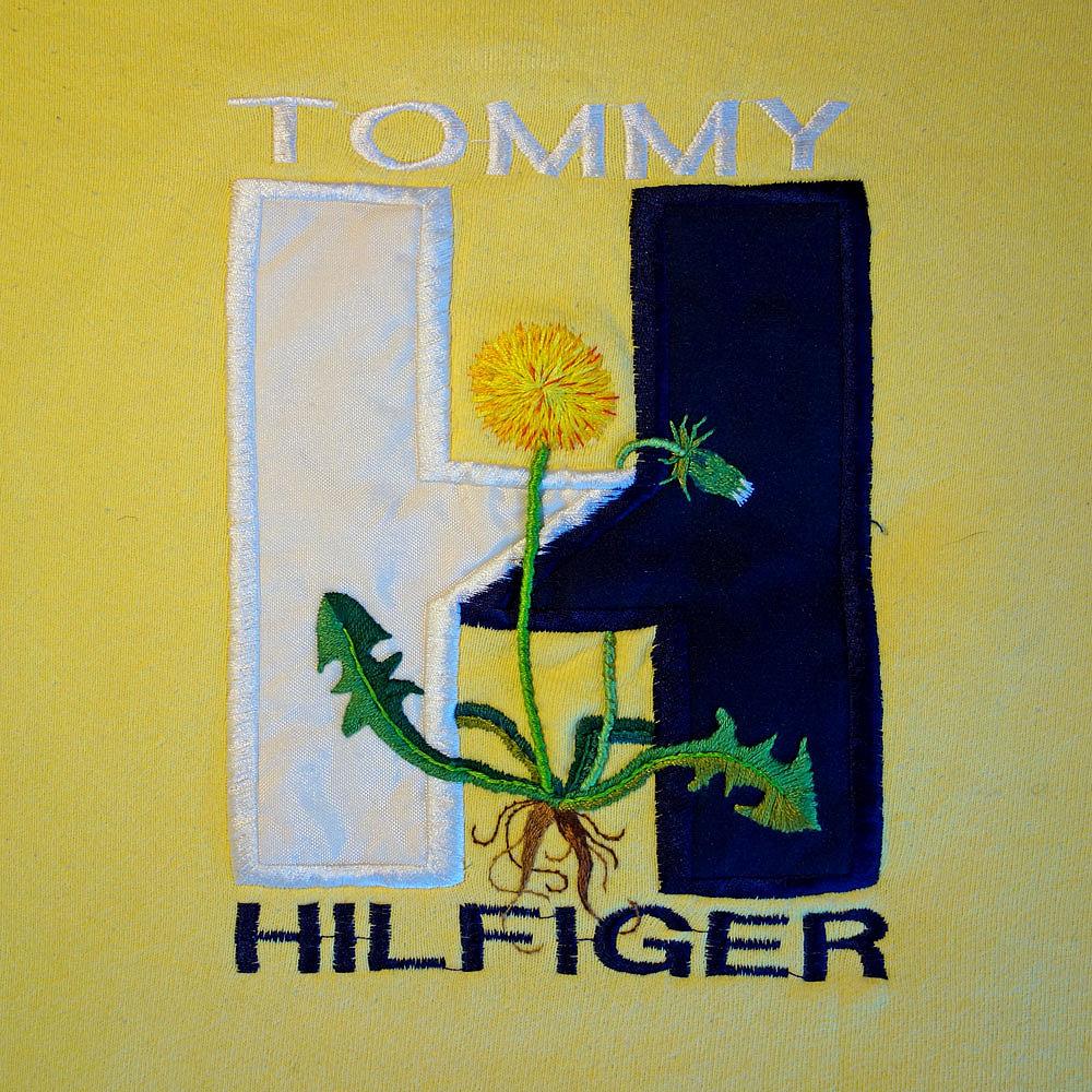 Tommy Hilfiger\Dandelion\   jtmerry.com
